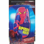 Involcable Spiderman 44cm Inflable Vulcanita