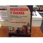 Revolucion Y Guerra Tulio Halperin Donghi