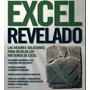 Libro Digital Todo Sobre Excel Aprende De Manera Facil_ar