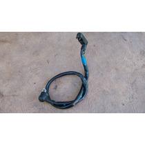 Cable De Masa Burro De Arranque Original Honda Xr 125 Bross