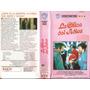 La Chica Del Adios Richard Dreyfuss The Goodbye Girl 1977