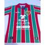 Camiseta Centenario Dock Sud Retiel (suplente)