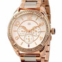 Reloj Tommy Hilfiger Gracie 1781266 | Envio Gratis