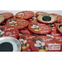 Pins Para Souvenir, Super Original,llavero, Destapador, Iman