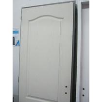 Puerta De 70/10 Crafmaster