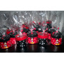 Souvenirs Tarros Golosineros Personalizados Cumpleaños