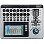 Qsc Touchmix 16 Mixer Digital 20 Entradas Sonido Pro Consola
