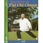 Pack 2 Dvd Instructivo Tai Chi Chuan En Español