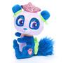 Palace Pet Peluche Mascota De Mulán: Blossom Disney