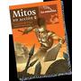 Mitos En Accion 1 La Guerra De Troya Libro Nuevo