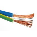 Cable Unipolar 1,5mm Normalizado X Rollo De 100 Mts