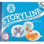 Stoyline Starter A 2da Edición - Ed. Pearson