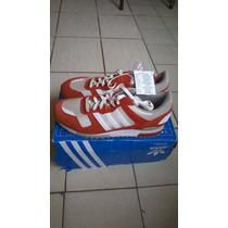 Zapatillas Adidas Zx 700 Talle 45 Modelo Retro Oferta!!