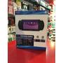 Psp 3000 Playstation Portatil + 3 Juegos. Nueva Original