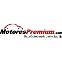 Mercedes Benz C200 Kompressor Avantgarde | 2008 | 46.000 Km