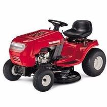 Mini Tractor Mtd 15 Hp 42