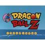 Dragon Ball Z Las 3 Sagas Completa