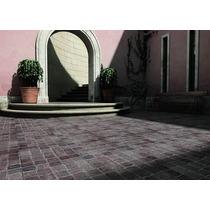 Busca ceramica antideslizante escalera exterior con los - Ceramica exterior antideslizante ...