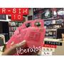 R-sim 10 Iphone 6p, 6, 5s, 5c, 5, 4s Activalos Locales