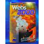 Guia Util Webs 2000 Direcciones Imprescindibles Vol 1