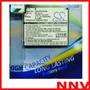 Bateria Cameron Para Htc Desire Bas140 Y Nexus Google One