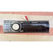 Stereo Auto Pioneer Deh-p4800mp