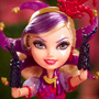 Ever After High Exclusiva Originale De Mattel