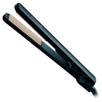 Remington S1001 Planchita P/pelo 210 Grados Ceramico Bivolt