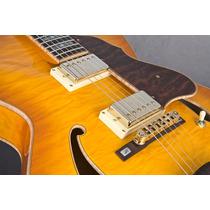 Guitarra Ibanez Af-125