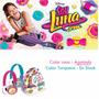 Auriculares Soy Luna Originales