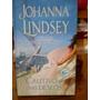 Johanna Lindsey Cautivo De Mis Deseos Novela Romantica Paler