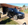 Toyota Sw4 4x4 Modelo 2008 Srv Impecable