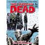 The Walking Dead Tpb 15 Español Nuevo - Random Comics
