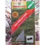 Mamboreta Grillo Topo Insecticida Repelente 500g - Olivos
