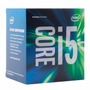 Micro Procesador Intel Core I5 6600 3.30 Ghz Pc 1151 Skylake
