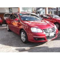 Volkswagen Vento 2.5 Luxury 170 Hp134.000km!!! Unico!! 2008