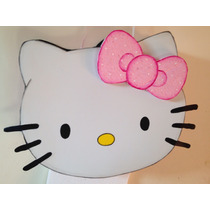 Piñata Infantil Kitty