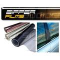 Polarizado Films Bipper St35 35% Autos Chicos - Instalado!