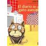 El Diario De Un Gato Asesino De Anne Fine