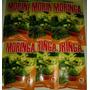Moringa Harina 100 Grs Producto Peruano