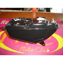 Tanque Nafta Gilera Futura Original En Mtc Motos