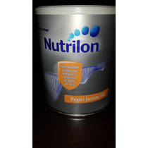 Nutrilon Pepti Junior He X 400grs
