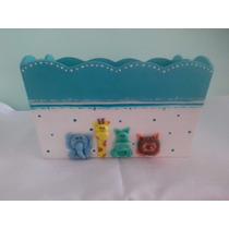 Caja Porta Cosmeticos Bebe