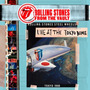 Rolling Stones From The Vault Live Tokyo Dome Dvd