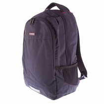 Mochila Samsonite Original Masiff Il Portanotebook Tablet