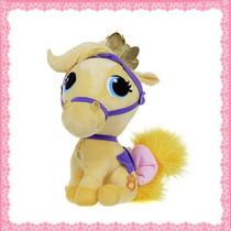 Princesas Palace Pets Blondie Rapunzel Mide 22 Cm