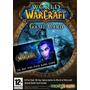 Wow World Of Warcraft Tarjeta 60 Dias Usa Platinum
