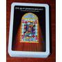 Juego De Naipes De Poker - The Alan Parsons Project