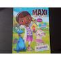 Maxi Cuentos De Colores - Doctora Juguetes - Disney