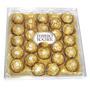 Bombones Ferrero Rocher X 24 U.